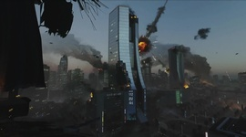 Video: Call of Duty: Advanced Warfare - Story Trailer