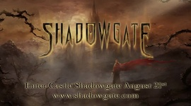 Video: Shadowgate - Side-by-side comparison