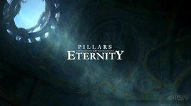 Video: Pillars of Eternity - 25 min. gameplay