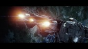 Halo 2 Anniversary - Cinematic trailer
