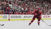 NHL 15 gameplay - Superstar Skill Stick