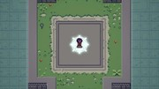 Titan Souls - Gameplay Trailer
