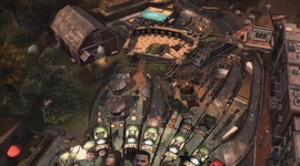 Video: The Walking Dead Pinball - Launch Trailer