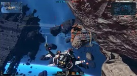 Video: Star Conflict - Invasion Gameplay
