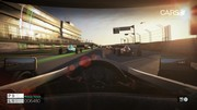 Project CARS - PS4 Direct Feed