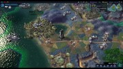Civilization: Beyond Earth - Master Control Gameplay Trailer