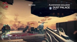 Video: Destiny - PS4 Exclusive Content Trailer