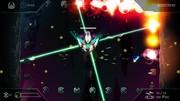 Velocity 2X - Trailer