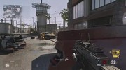 Call of Duty Advanced Warfare - Weapons Gameplay Trailer