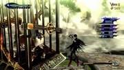 Bayonetta 2 - Nintendo Direct Trailer