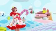 Nintendo 3DS - japonsk� reklama
