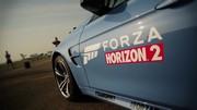 Forza Horizon - Challenge #1 - Get to the Choppa