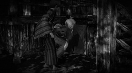 Video: Fatal Frame 5 - TGS Trailer