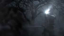 Video: Resident Evil - Trailer 1