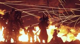 Video: Final Fantasy XIV: A Realm Reborn - Patch 2.4 Trailer