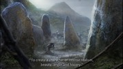 Hellblade - Developer Diary #3 - Senua