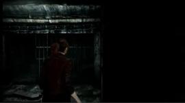 Video: Resident Evil Revelations 2 - Gameplay Demo