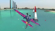 Red Bull Air Race - Gameplay Trailer