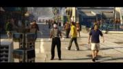 GTA V - A Picket Fence and a Dog Named Skip - trailer