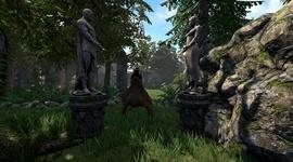 Video: Legend of Grimrock 2 - Pre-order Trailer