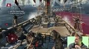Assassins Creed Rogue - EGX