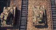 World of Tanks - Special Event: Tank Rally Mode