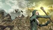 Kingdom Under Fire 2 - TGS trailer
