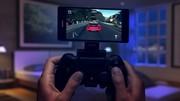 Xperia Z3 - Driveclub trailer