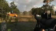 Battlefield: Hardline - Hotwire Multiplayer Gameplay Trailer