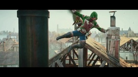 Video: Assassin�s Creed Unity - Co-op Gameplay Trailer