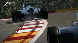 Video: F1 2014 - features