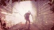 Let It Die - TGS Trailer