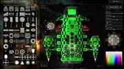 Gratuitous Space Battles 2 - trailer