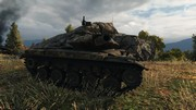 World of Tanks 9.3 update