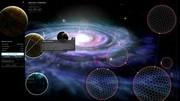 Gratuitous Space Battles 2 - Pre-alpha gameplay