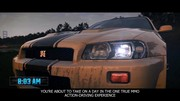 The Crew - Truly Driving Social