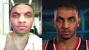 NBA 2k15 - MyCarrer