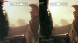 Video: Ryse - Xbox One vs PC