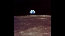 Video: Nvidia - Prist�tie na Mesiaci