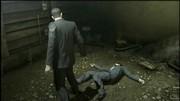 Yakuza 0 - Story Trailer