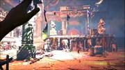 Far Cry 4 - The Arena Mode Trailer