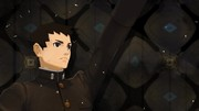 The Great Ace Attorney - Debut Video