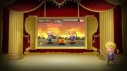 Theatrhythm Final Fantasy Curtain Call - LaunchTrailer