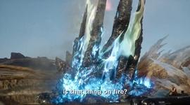 Video: Final Fantasy XV - TGS trailer
