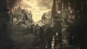 Bloodborne - TGS trailer