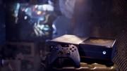 Project Anvil - �peci�lna ed�cia Call of Duty Xbox One