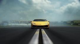 Video: Forza Horizon 2 - live action reklama