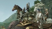 ArcheAge - Launch Trailer: A Way Home