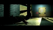 Evil Within - TGS trailer