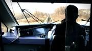 Train Simulator 2015 - We Are Rail Fans